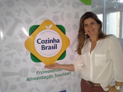 Marta Maia
