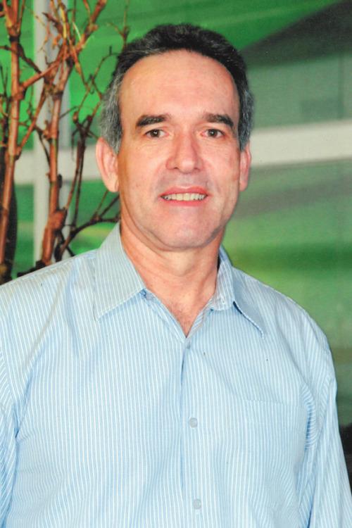 Mauro Vasconcelos