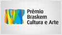 PREMIO BRASKEM