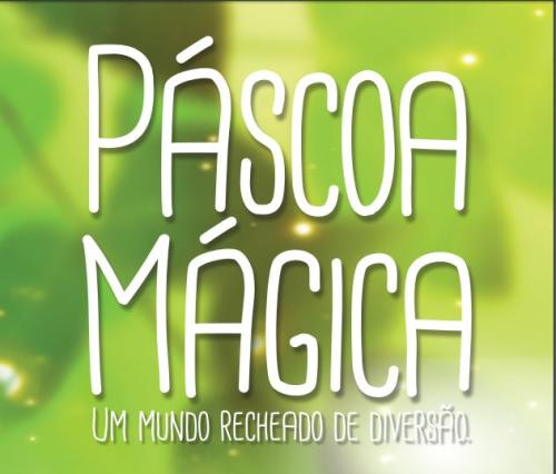 15574511032016_pacoa