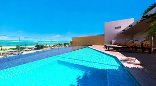 intercity-premium-maceio-piscina
