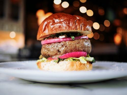 18310501062017_burger