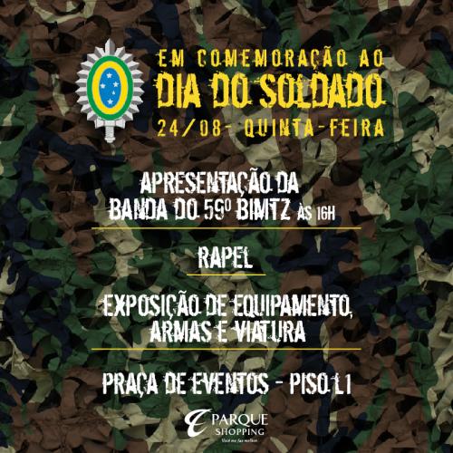 09364821082017_dia_do_soldado