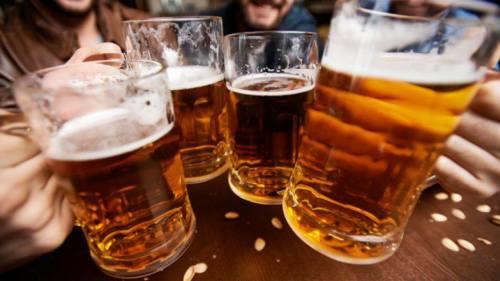 13151604082017_cervejeiros