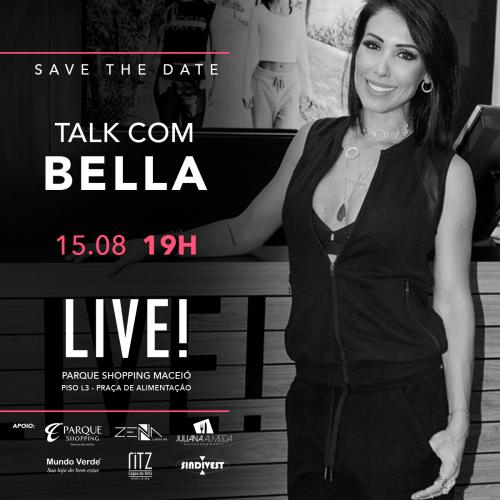 15354110082017_Talk_com_Bella_Maceio4