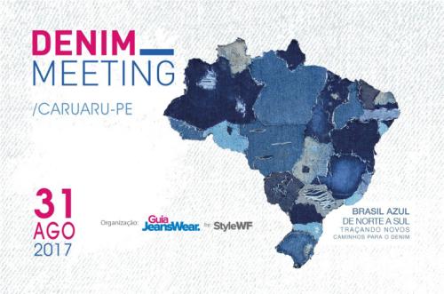Denin Meeting