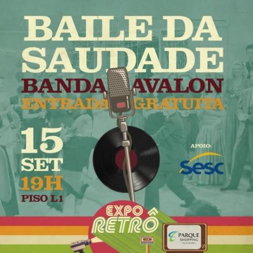 12203814092017_baile_da_saudade
