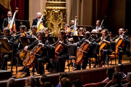 13454914092017_Orquestra_Petrobras_Sinfonica