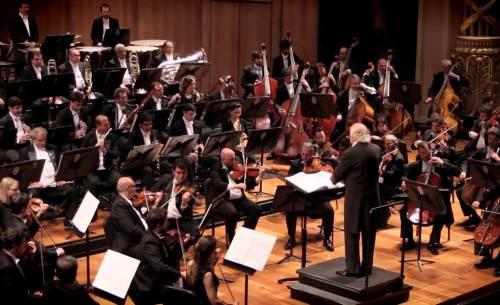 13454914092017_Orquestra_Petrobras_Sinfonica_2