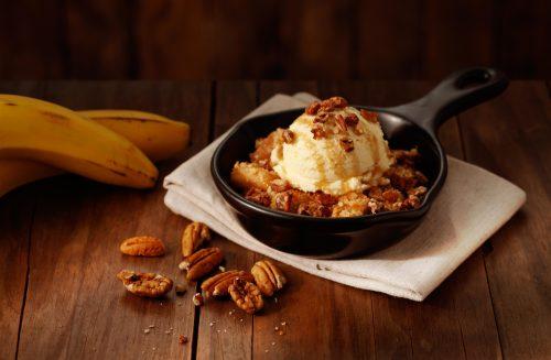 11055508112017_Outback_Dessert_Banana_Cobbler_2