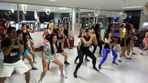 fitdance - acao nas academias (1)