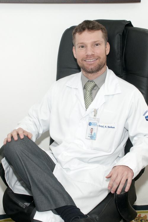 Dr. Erick Acerb Barbosa_Foto-Hugo Taques_DSC7933