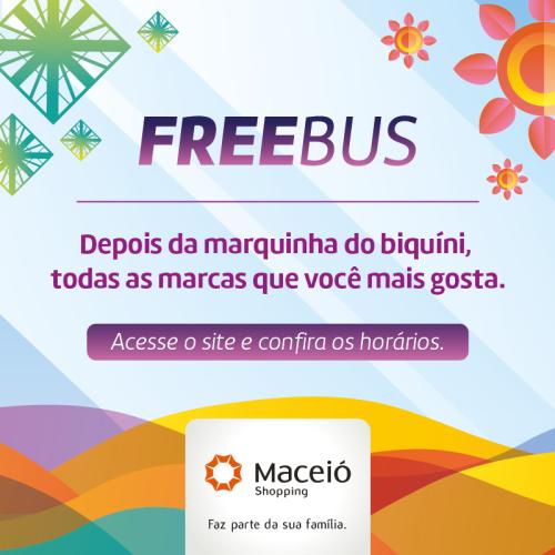 freebus2018