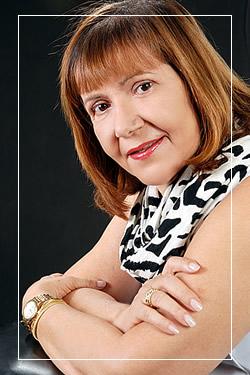 Zenita Almeida