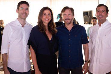 Réveillon Celebration aposta na divulgação do destino Maceió para atrair mais turistas