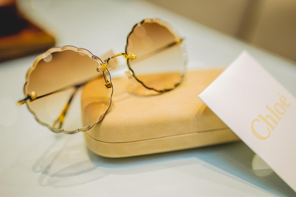 0a4b2d269 Presentei sua mãe com óculos de sol da ótica Oculum – Tudo Zik | por Zenita  Almeida